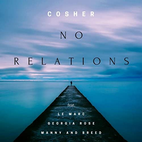 Cosher feat. Le Marc, Georgia Rose, Manny & Breed