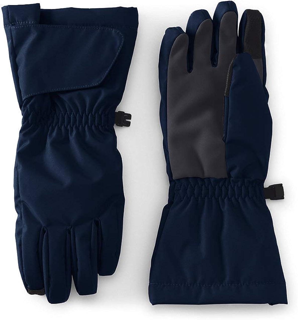 Lands' End Kids Expedition Glove