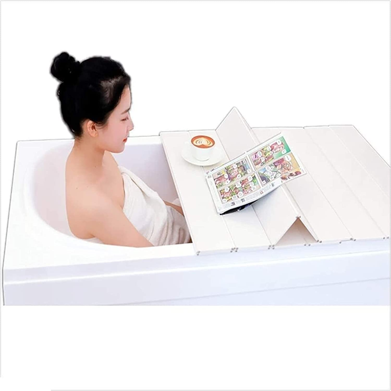 Lieber Lighting Bathtub OFFicial Cylinder Cover Manufacturer regenerated product Insulation