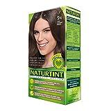 Naturtint 5N castaño claro marrón–1x 155ml