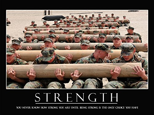 navy seal quotes - 7