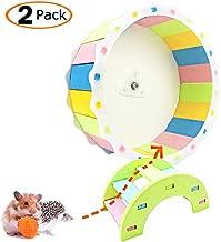 hamster wheel funny