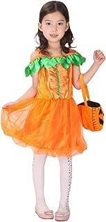 Disfraces de halloween para niños Traje De Bruja Disfraz Brujo ...