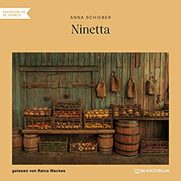 Ninetta (Ungekürzt)