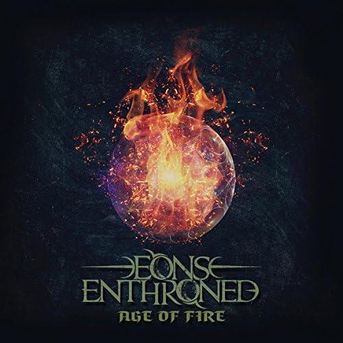 Eons Enthroned