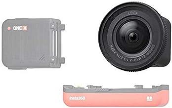 """Insta 360 sensor voor Insta One R module voor Insta360 ONE R camera 1"""" sensor 5.3K video & foto 16MP FlowState beeldstabil..."""