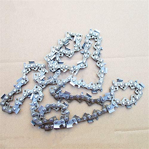 """Replacement 20/"""" 76 Drive Links Chainsaw Saw Chain for 4500 5200 5800 Part Tool"""