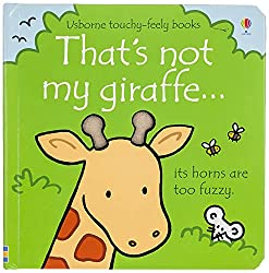 Board Book Recommendations 85