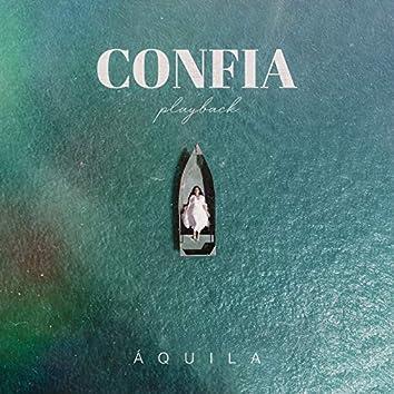 Confia (Playback)