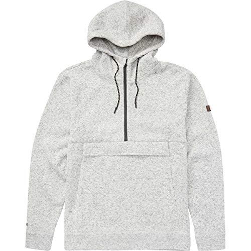 Top 10 billabong sweatshirt men hoodie for 2020