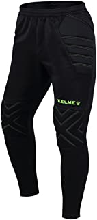 Goalkeeper Pants for Men and Kids Ultimate Protection