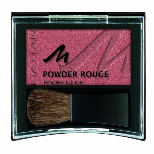 Manhattan -   16697 Powder Rouge,