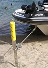 Slide Anchor - On and Off Shore Spike - Small