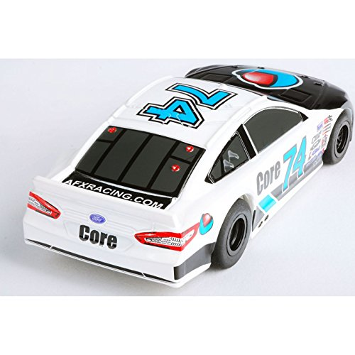 AFX/Racemasters Ford Fusion Stocker #74, AFX21024