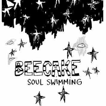 Soul Swimming