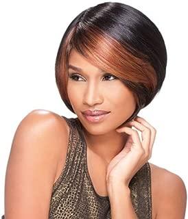Sensationnel Instant Fashion Synthetic Wig DELLA (2)