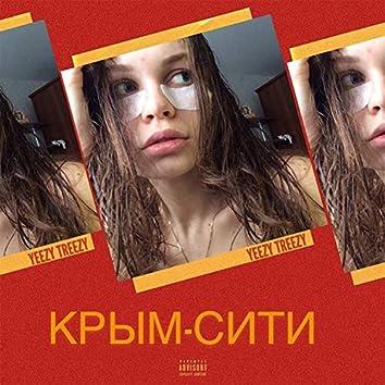 Crimea-City
