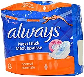 Always Maxi Plus (Core+)8