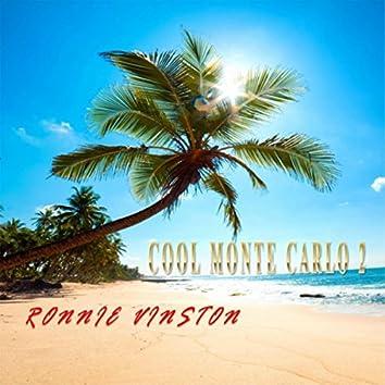 Cool Monte Carlo 2