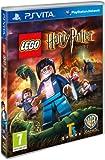 LEGO Harry Potter 2: Años 5-7