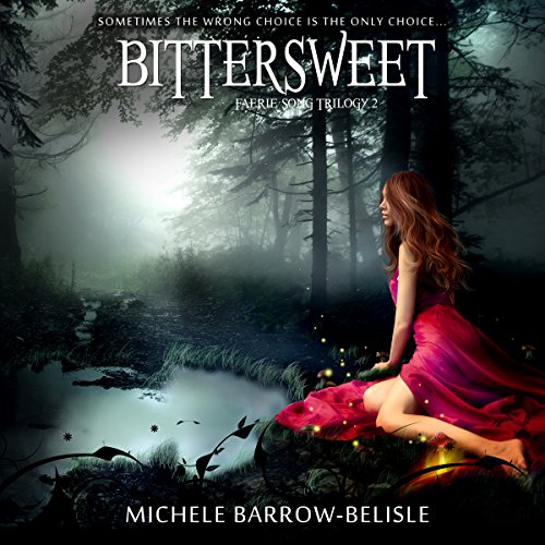 Bittersweet cover art
