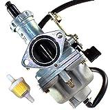 Glenparts Automotive Replacement Carburetors & Parts
