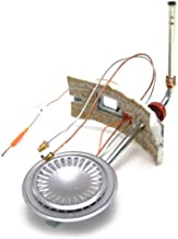 Kenmore 9003382005 Water Heater Burner Assembly Genuine Original Equipment Manufacturer (OEM) Part