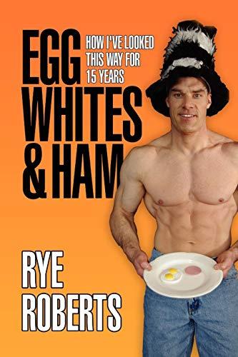 Egg Whites & Ham
