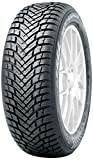 Nokian Weatherproof M+S - 185/60R14 82H - Pneumatico 4 stagioni