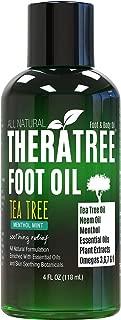 Best tea tree oil walgreens Reviews