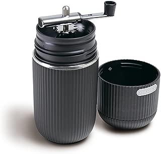 OUTDOOR MAN ポータブルコーヒーメーカー KK-00417