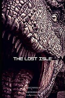 The Lost Isle