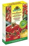Neudorff - Fertilizante Orgnico Tomates 1 Kg.