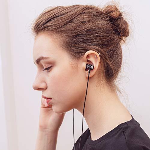 KLIM Fusion Audio Kopfhörer – Langlebig Bild 6*