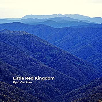 Little Red Kingdom