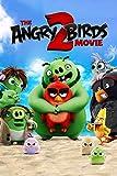 CHUTD Puzzles 1000 Teile Puzzle Puzzle Erwachsene Angry Birds Film Film Geschenk für Liebhaber...