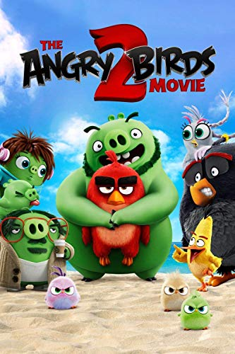 CHUTD Rompecabezas de 1000 Mini Puzzles de Pelicula de Angry Birds Infantiles Juguetes educativos dificultad Regalo para