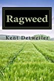 Ragweed (English Edition)