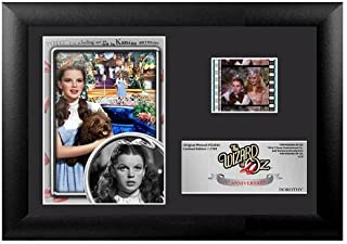 wizard of oz collectables