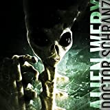 alien werx