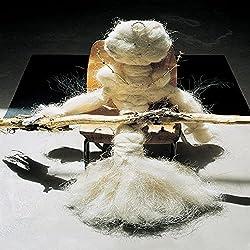 Björk: Greatest Hits - Volumen 1993-2003 [Import USA Zone 1]