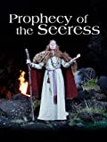 Prophecy of the Seeress