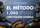 1040 test Constitución