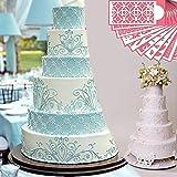 Torte di Zucchero torte di zucchero san valentino