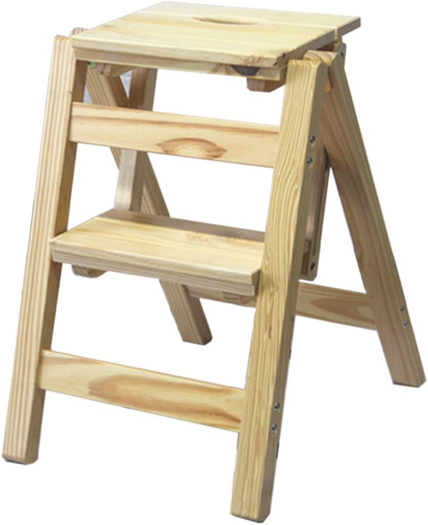 ZRABCD Ladders Telescopic Ladder Stool Step Max 51% OFF Portable Collapsible SALENEW very popular!