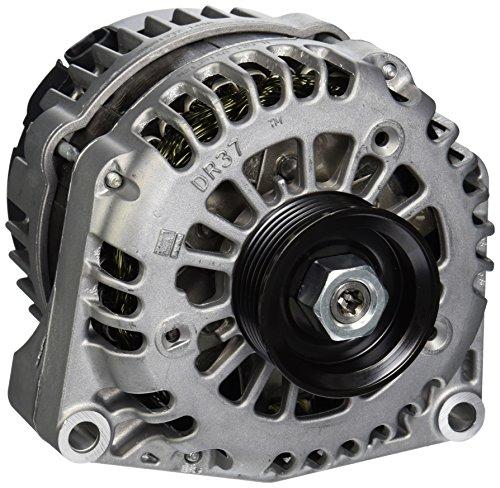 10 kw alternator - 9