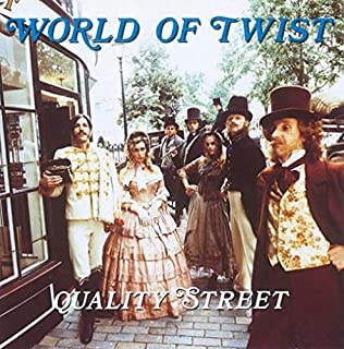 Best world of twist Reviews