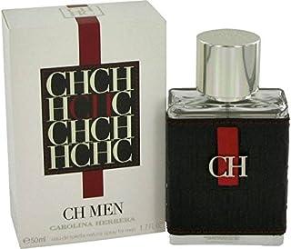 Hombres esCarolina Herrera Perfumes FraganciasBelleza Amazon Y OPk8n0wX