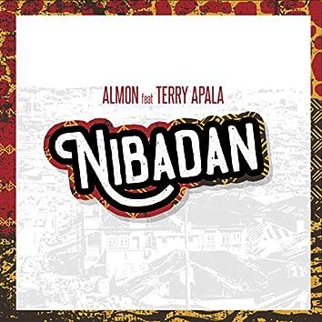 Nibadan (feat. Terry Apala)