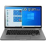 LG 14T90N-R.AAS9U1 Gram